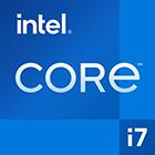 Intel® Core™ i7-Prozessor