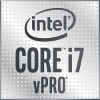 Intel® Core™ i7 vPro®