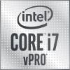 Intel® Core™ i7 vPro®