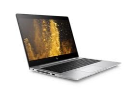 HP EliteBook 840 G6